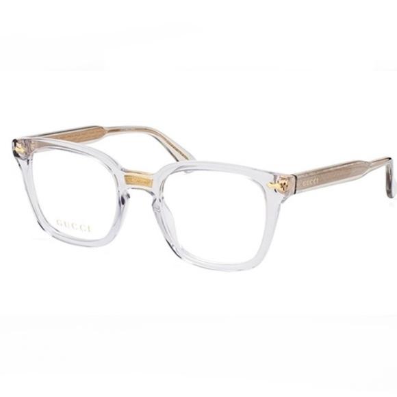 268824c966f80 Gucci gg0184 Eyewear 🆕‼️TOP SELLER‼️UNISEX🚻‼ 💋